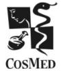 CosMed Ltd.